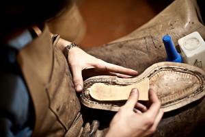 calzature_47s