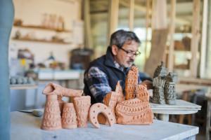 Ceramica italia su misura for Catalogo alessi