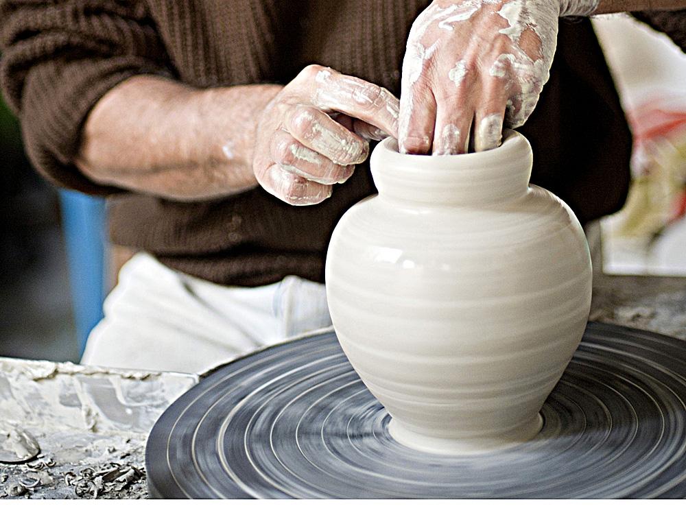 Ceramica italia su misura - Ceramica de la cartuja ...