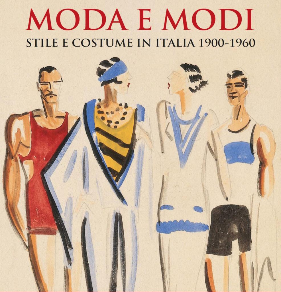moda-e-modi-stile-e-costume-in-italia-1900-1960