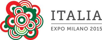 logo-expo-italia