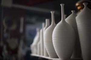 Ceramiche_5s