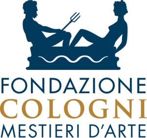logo-fondazione-cologni