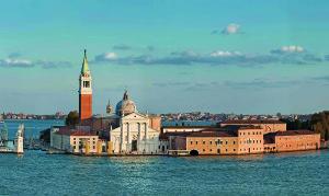 HomoFaber2018_Venice_CiniFoundation@FondazioneGiorgioCini_CleanVersion copy
